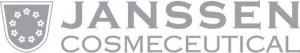 Janssen logo 537x94